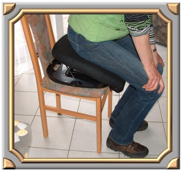 behindertengerechter urlaub an der nordsee ferienwohnung nordsee cuxhaven ferienh user dorum. Black Bedroom Furniture Sets. Home Design Ideas